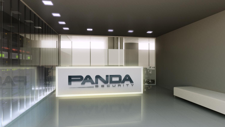 panda.A.002.jpg