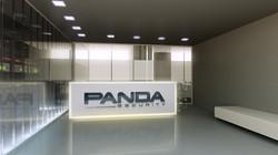 Escritórios Panda Antivírus