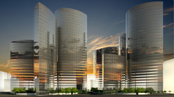 Business Center Talatona 3