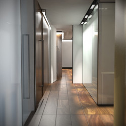 14_corredor_acesso_sala_reuniões_principal_e_secundária_draft.jpg