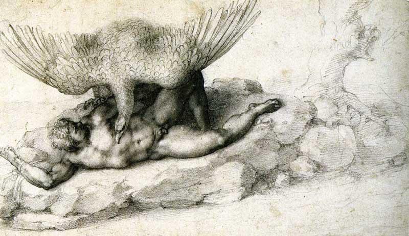Michelangelo-Tityus.jpg