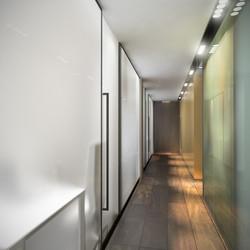 11_corredor acesso gabinetes_draft.jpg
