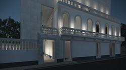 Edifício E
