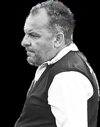 Francisco Javier Rodriguez Vidales
