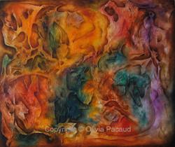 Valse Colorée (Colorful Walz)