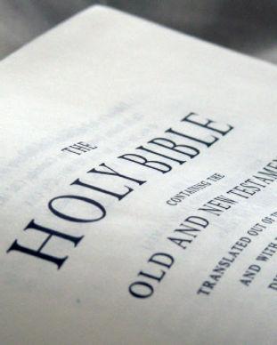 Bible Think.jpg