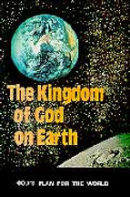 The Kingdom of God on Earth. Leaflet