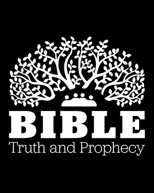 Bible Truth and Prophecy.jpg
