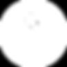 Logo_Gepork.png