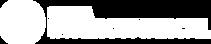 Logo-bandera-Mutua-Intercomarcal.png
