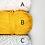 Thumbnail: DIY Rainbow Keychain Kit - Set of Two