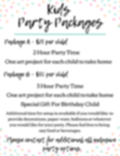 Kids Party Packages.png