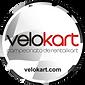 Logo Circular Velokart 2020.PNG