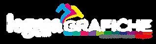 Logo Legma lungo 2021 bianco-01.png