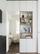 How to: Make a studio apartment feel bigger