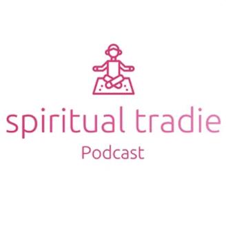 spiritual tradie.png