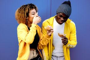 Hva betyr dating Deal breaker betyr dating dødscelle