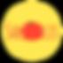 Salduolis logotipas