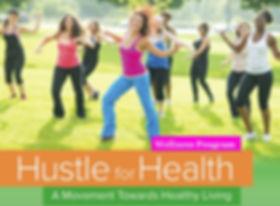 Hustle-for-Health MOVEMENT.jpg