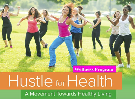 Hustle-for-Health MOVEMENT.jpg