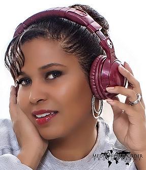 Jazzy Radio HS.jpg