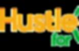 HustleforHealth_edited_edited.png