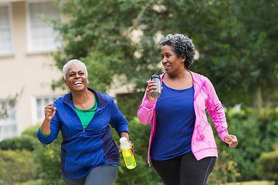 Exercising-older Black-Women outside.jpg