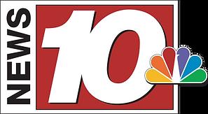 whec-logo.png