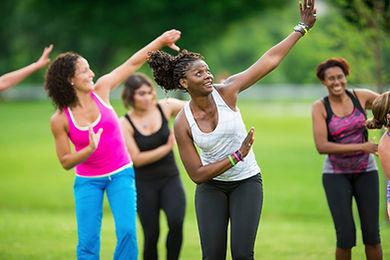 black-womens-health-initiative.jpg