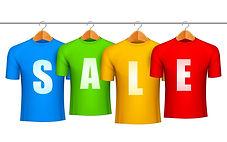 T Shirt Sale.jpeg