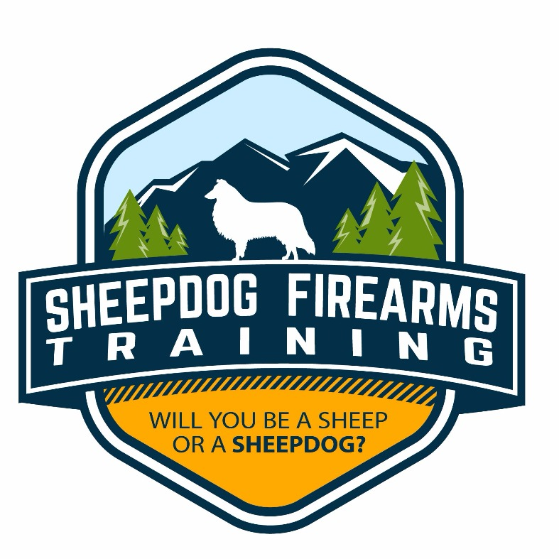 Sheepdog Firearms Training