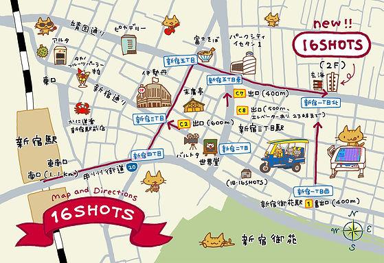 16SHOTSさんマップ0718ハガキサイズ106×154.jpg