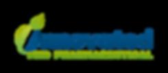 Logo2_InnovatedMedPharmaceutical_080819.