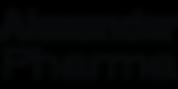 logo-pharma.png