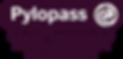 pylopass_Logo.png