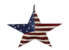 Hamilton Summer Logo 2020.png