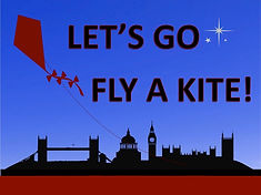 Mary Poppins Summer Logo fly a kite.jpg
