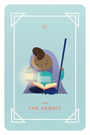 9.The Hermit.png
