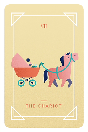 7.The Chariot.png