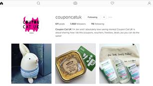 Instagram accounts you should follow