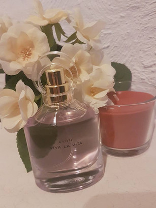 My favourite Mother's Day gifts under £25