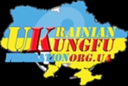 LogoNEW UKFчер.png