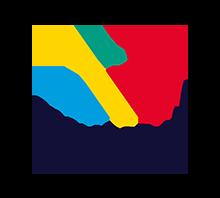 sr-logo-beeldmerk-rgb1518611996logo.png
