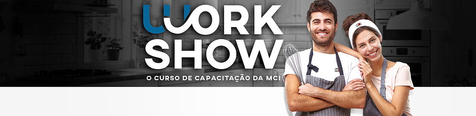banner-workshow.jpg