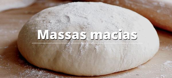 Banner_massas-macias.jpg