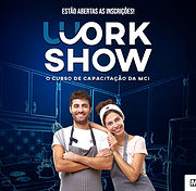workshow-inscricoes.jpg