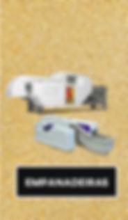 Empanadeiras.jpg