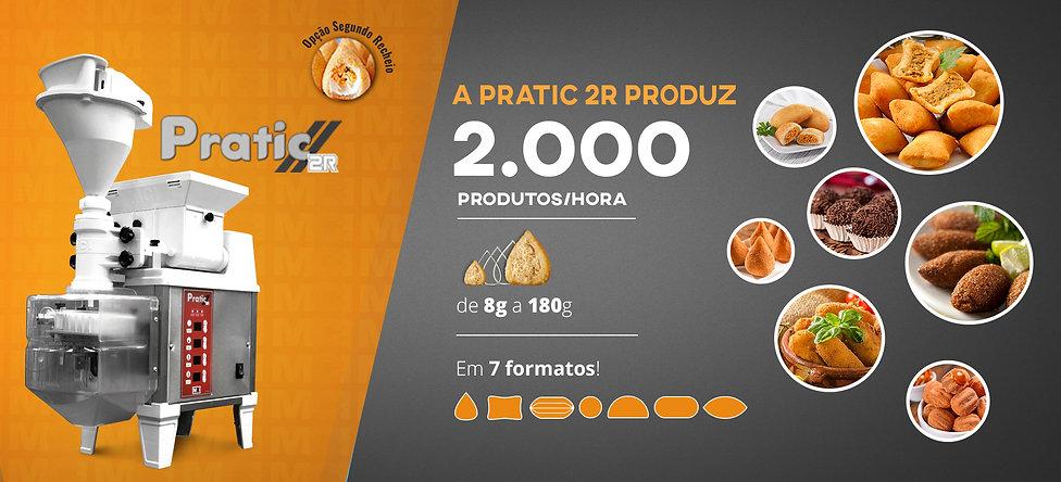Banner_Pratic2R.jpg