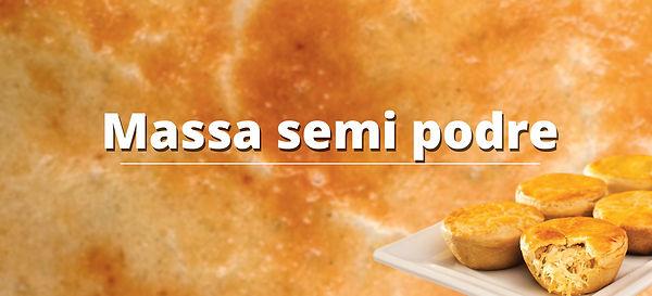 Banner_massas-semi-podre.jpg