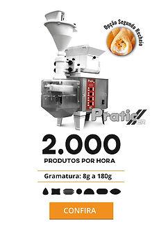 03. Equipamentos_Pratic2R.jpg
